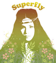 080606superfly